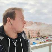 davids3554's profile photo