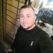 lucho1988's profile photo