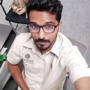 akhila61's profile photo