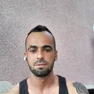 asutrefla76's profile photo