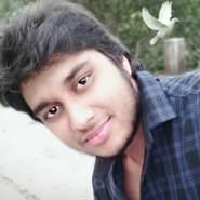 xxxsboy's profile photo