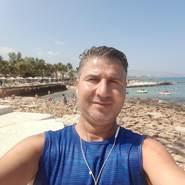 mazena374's profile photo