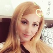 claudine_25's profile photo