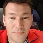 user_oczvt94's profile photo