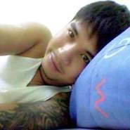 asawanonm's profile photo