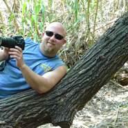 ronenb7's profile photo