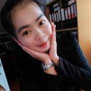 laddaop's profile photo