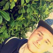 hubbii's profile photo