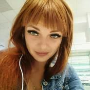 sonyamalaya's profile photo