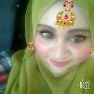 zubaithaz5's profile photo