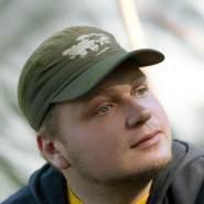 qos_frodo's profile photo