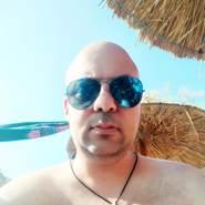 fotaras's profile photo