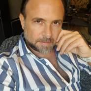 billwilliam413's profile photo