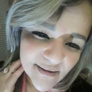 lumarl924's profile photo