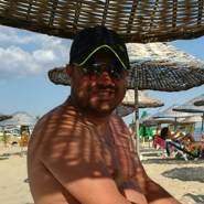ouresma59's profile photo
