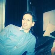lucians57's profile photo
