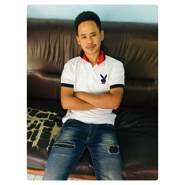 user_medj93's profile photo