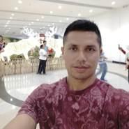 henryz40's profile photo