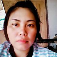 natchayal1's profile photo