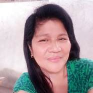 mariloufrancisc7's profile photo