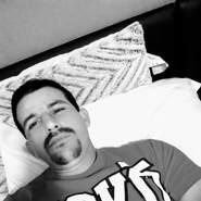 miguelr587's profile photo