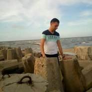 user_ur9719's profile photo