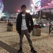 jhunr746's profile photo