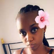 sharonm167's profile photo