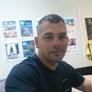 krico7487's profile photo