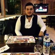 hasanu349's profile photo
