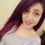 aa823926's profile photo