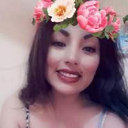 ivonneq2's profile photo