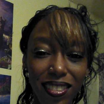 chrishawnad_Tennessee_Single_Female