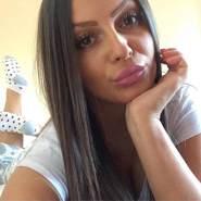 katiee001122's profile photo