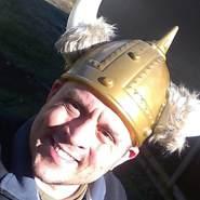 staggs8's profile photo