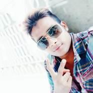 arbindp9's profile photo