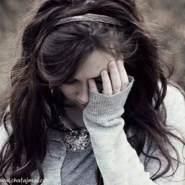 naimae3's profile photo