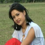 fshdjddjf's profile photo