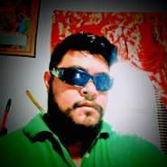 johnny1177's profile photo