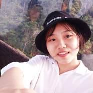 nngocq's profile photo