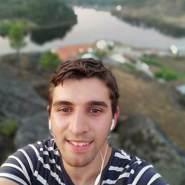 dany_silva96's profile photo