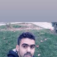 user78421861's profile photo