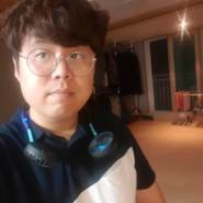 user_lnfb87560's profile photo