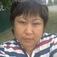 hamzinaa437's profile photo
