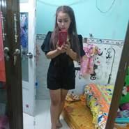 tamt9839's profile photo