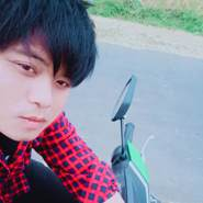 denij640's profile photo