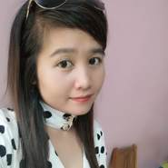 duocl974's profile photo