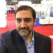 chisadams's profile photo