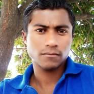 dany78mejia's profile photo