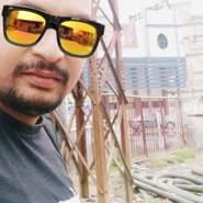 parvinders40's profile photo